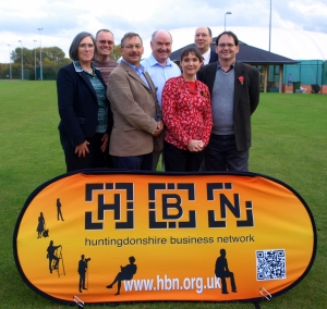HBN Committee